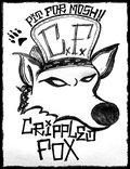 Crippled Fox image