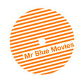 Mr Blue Movies image