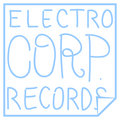 Electrocorp Records image