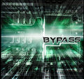 Bypass image