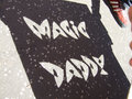 Magic Daddy image