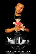 Young L.O.R.D. image