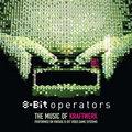 8-Bit Operators image