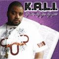 K.A.L.I. image