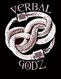 Verbal Godz image