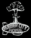 Rubber City Noise image