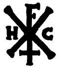 Fejlfix image