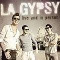 LA Gypsy image