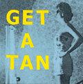 Get A Tan image