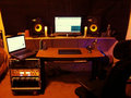 Sounds Ok! Studios image