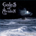 Gales of Avalon image
