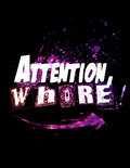 Attention, Whore image