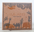 Lullabies for Africa image