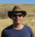 John Hartog image