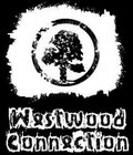 Westwood Connection image