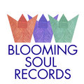Blooming Soul records image