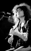 Marc Bolan image