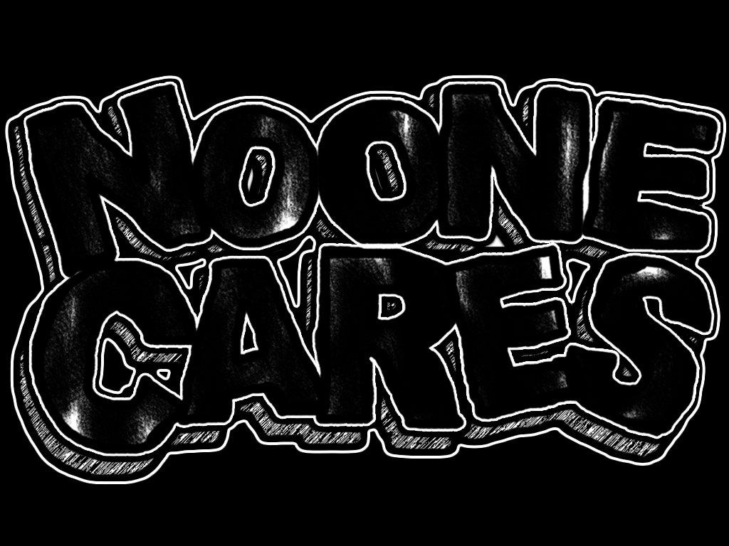 No One Cares Image