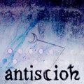 Antiscion image