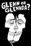 Glenn Or Glennda? image