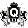 Q Dot image