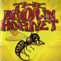 The Brown Hornet image