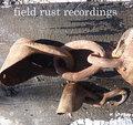 field rust recordings image