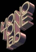 Monotone.lab image