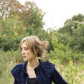Helen Lawson image