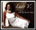 Lady V image