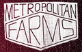 Metropolitan Farms image