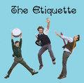 The Etiquette image