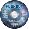 Funknut image