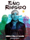 Flávio Renegado image