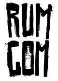 Rum Committee image