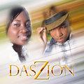 Daszion (dayjon) image