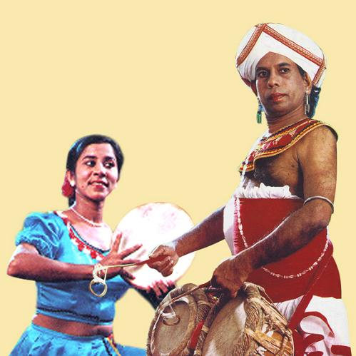 free download sri lankan traditional dance music tracks mp3