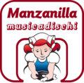 Manzanilla MusicaDischi image