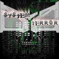 SystemTerror image