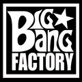 BIG BANG FACTORY image