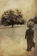 leaflog image