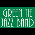 Green Tie Jazz Band image