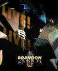 Brandon Garcia image