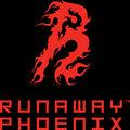 Runaway Phoenix image