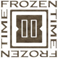 FROZEN TIME image