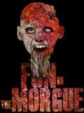 Fun In The Morgue image