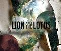 Lion & the Lotus image