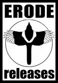 Erode Releases image