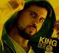 King-Der image