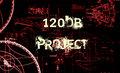 120db image